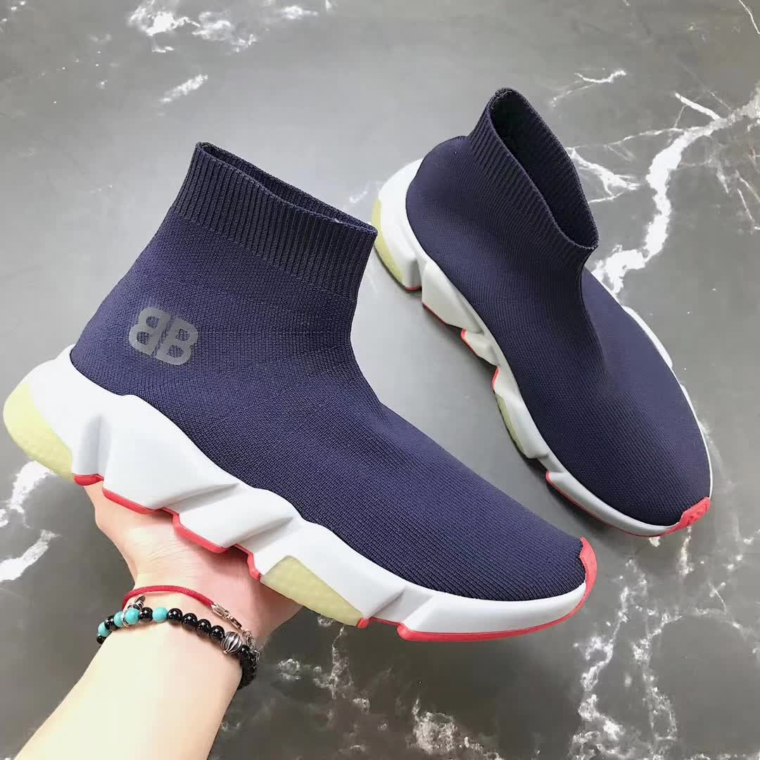 Balenciaga Sneakers rBalen307_1