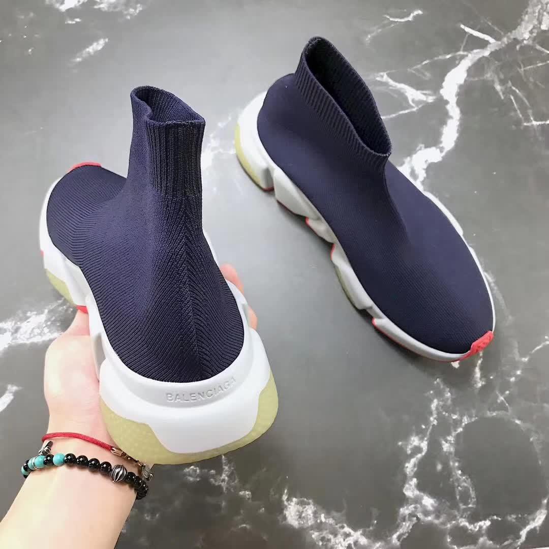 Balenciaga Sneakers rBalen307_3