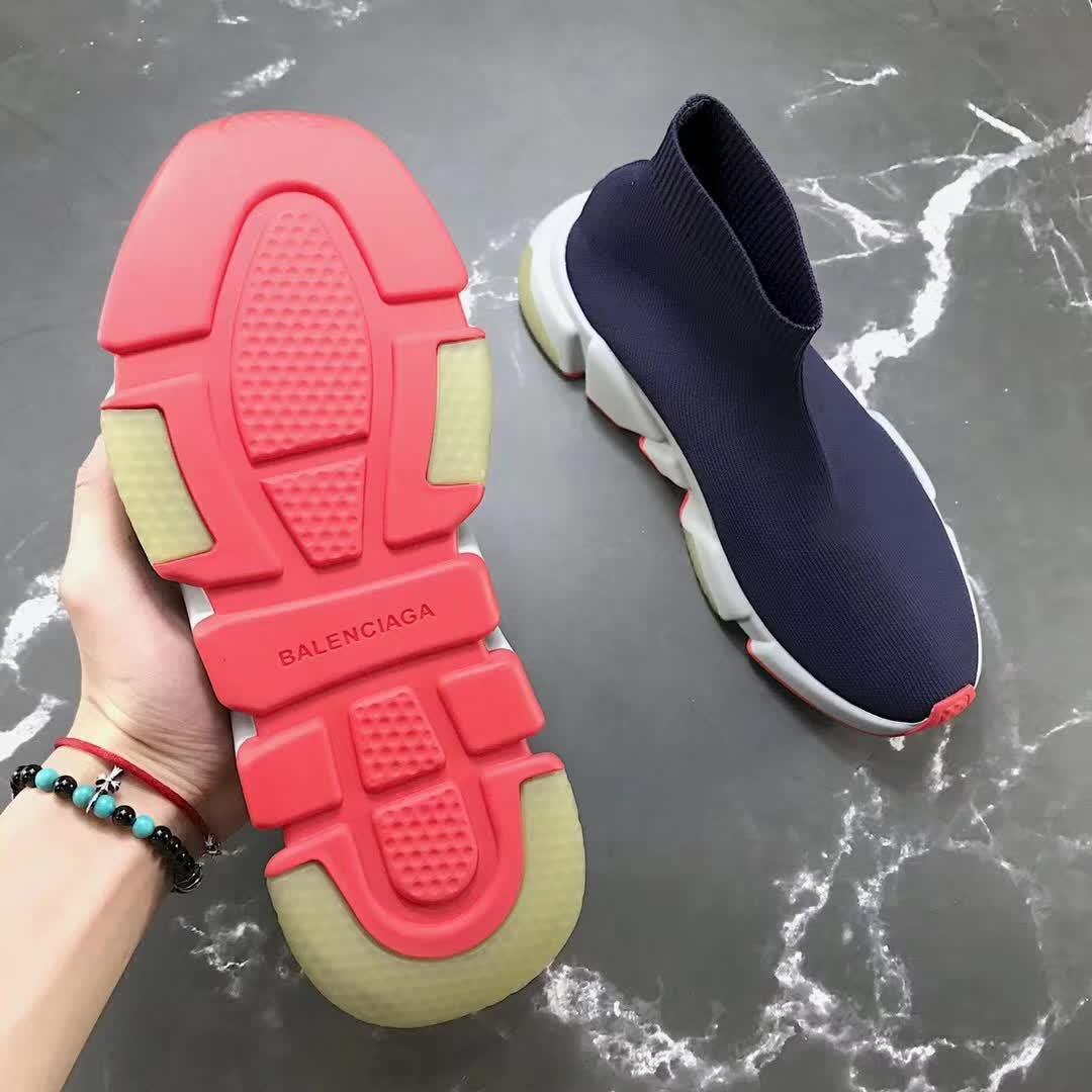 Balenciaga Sneakers rBalen307_4