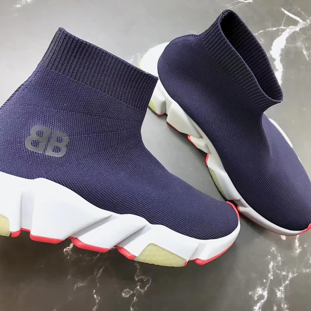 Balenciaga Sneakers rBalen307_5