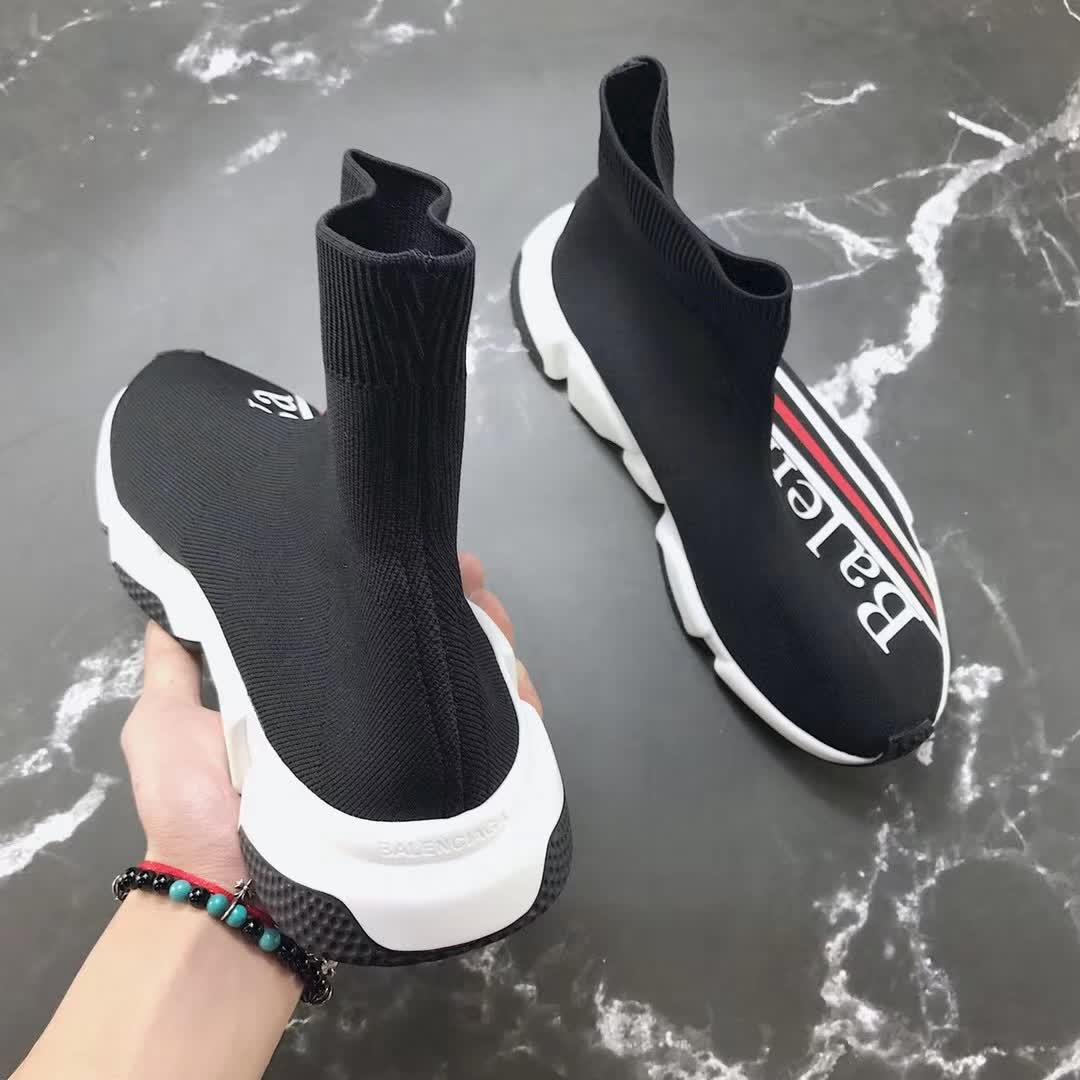 Balenciaga Sneakers rBalen308_3