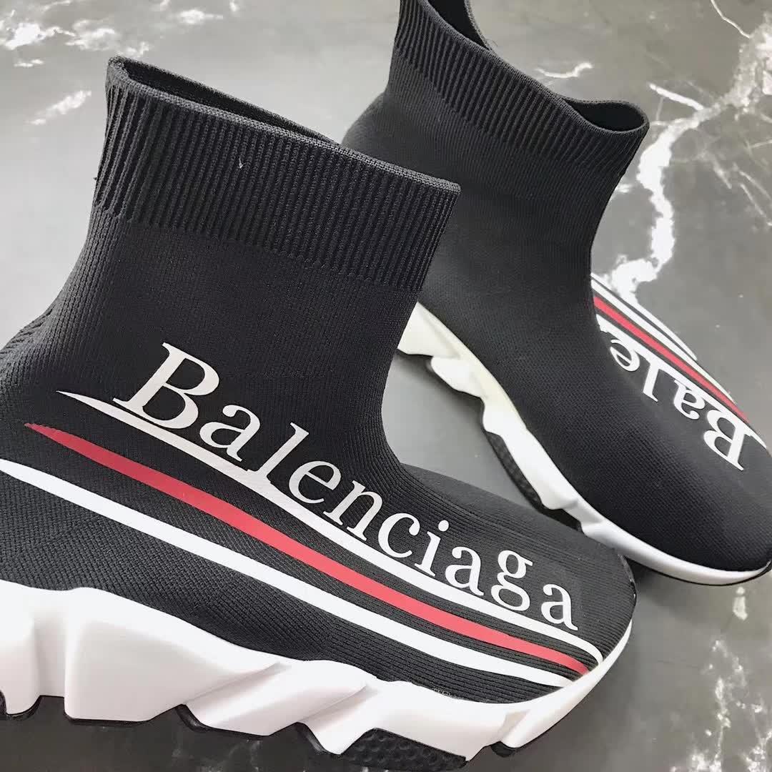 Balenciaga Sneakers rBalen308_4