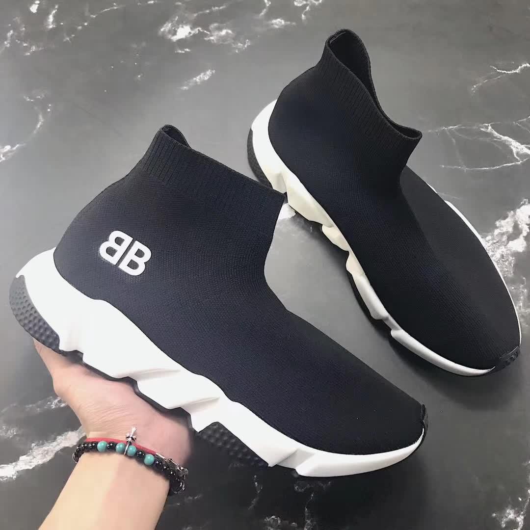 Balenciaga Sneakers rBalen311_1