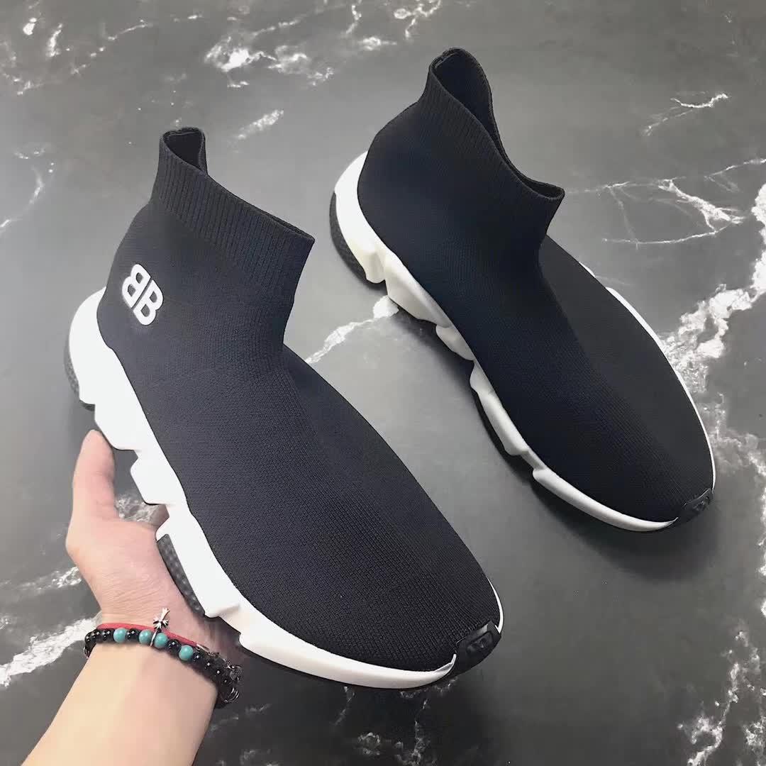 Balenciaga Sneakers rBalen311_2