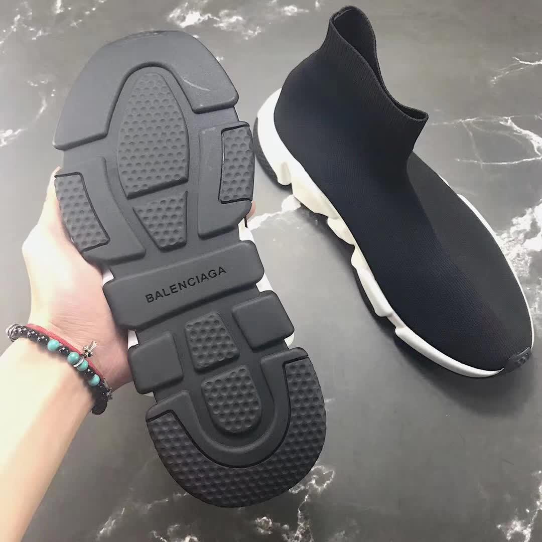 Balenciaga Sneakers rBalen311_4