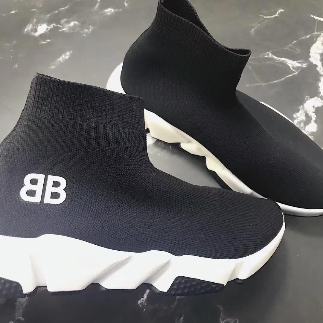 Balenciaga Sneakers rBalen311_5