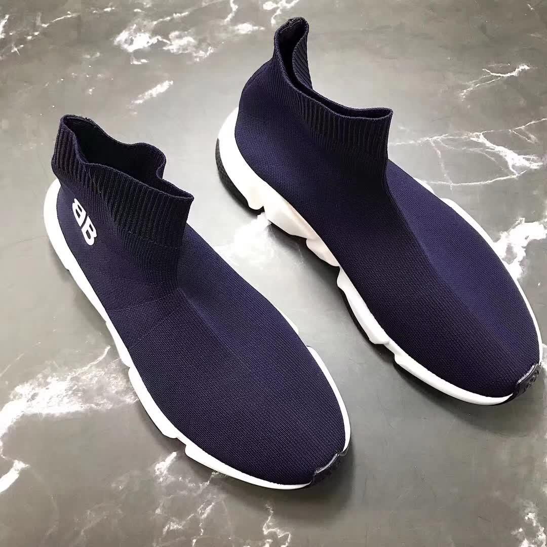 Balenciaga Sneakers rBalen312_0