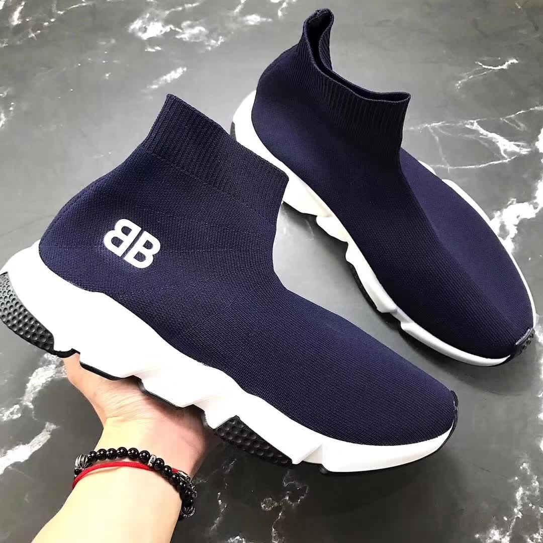 Balenciaga Sneakers rBalen312_1