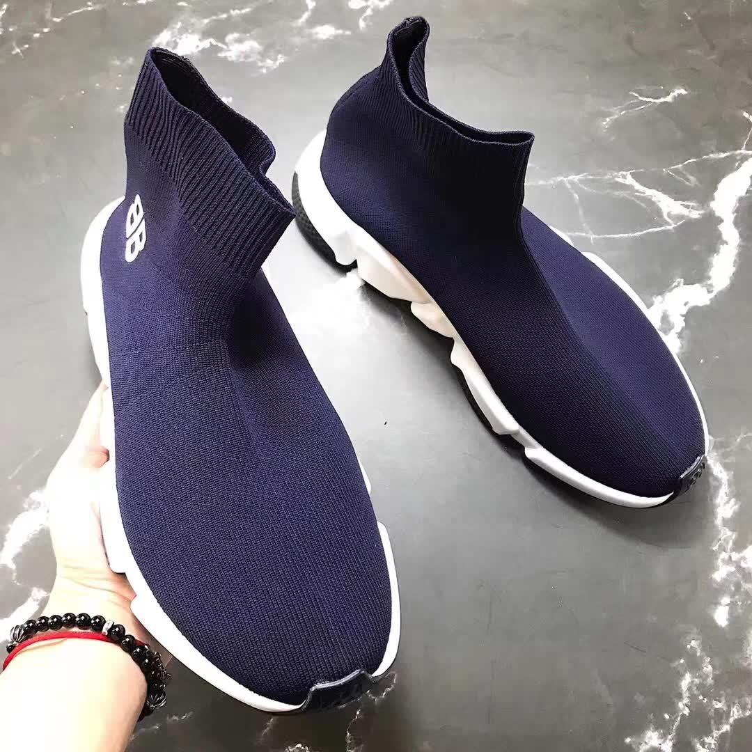 Balenciaga Sneakers rBalen312_2