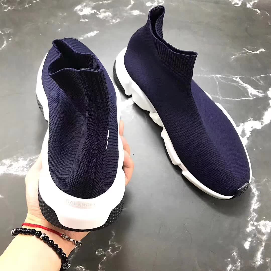 Balenciaga Sneakers rBalen312_3