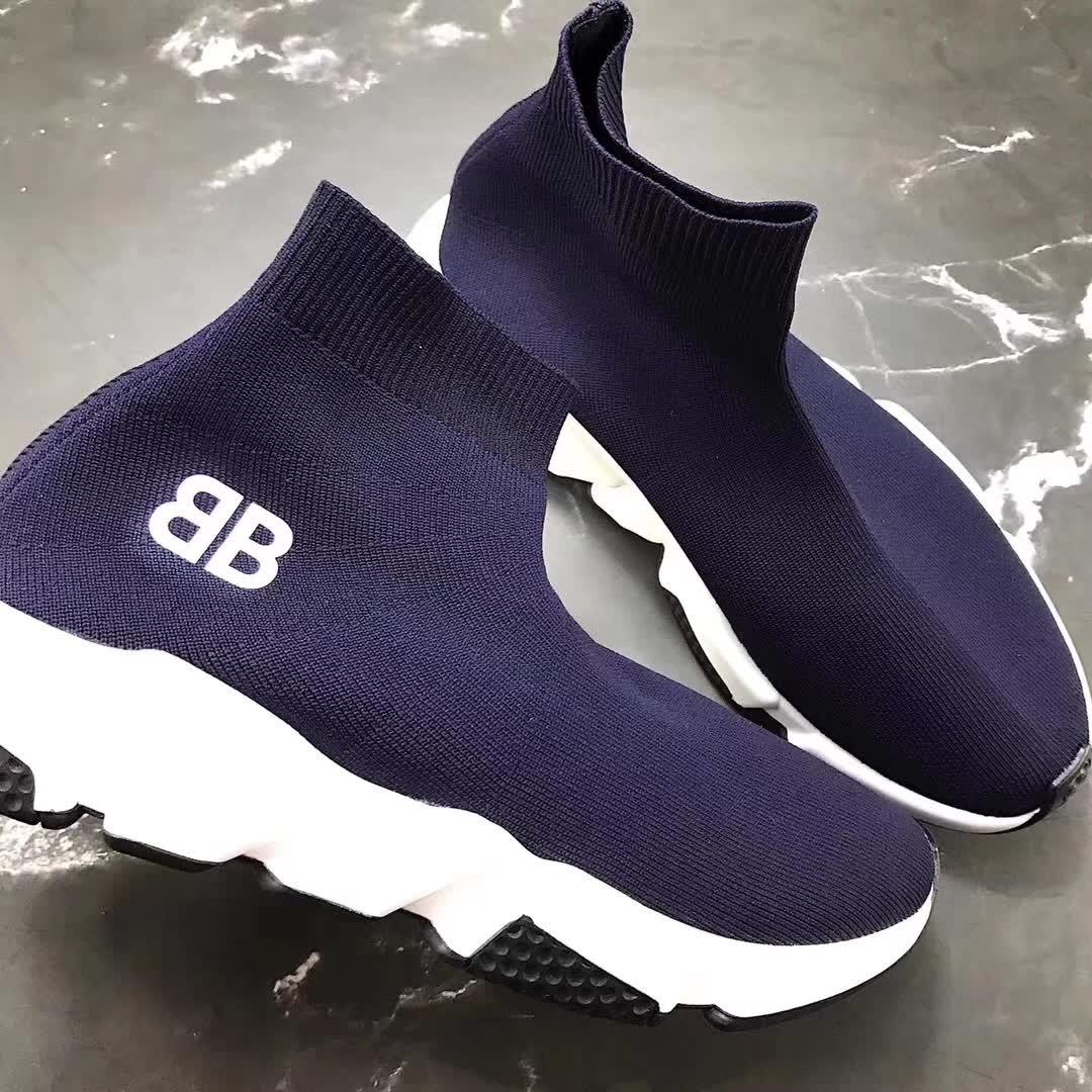 Balenciaga Sneakers rBalen312_4