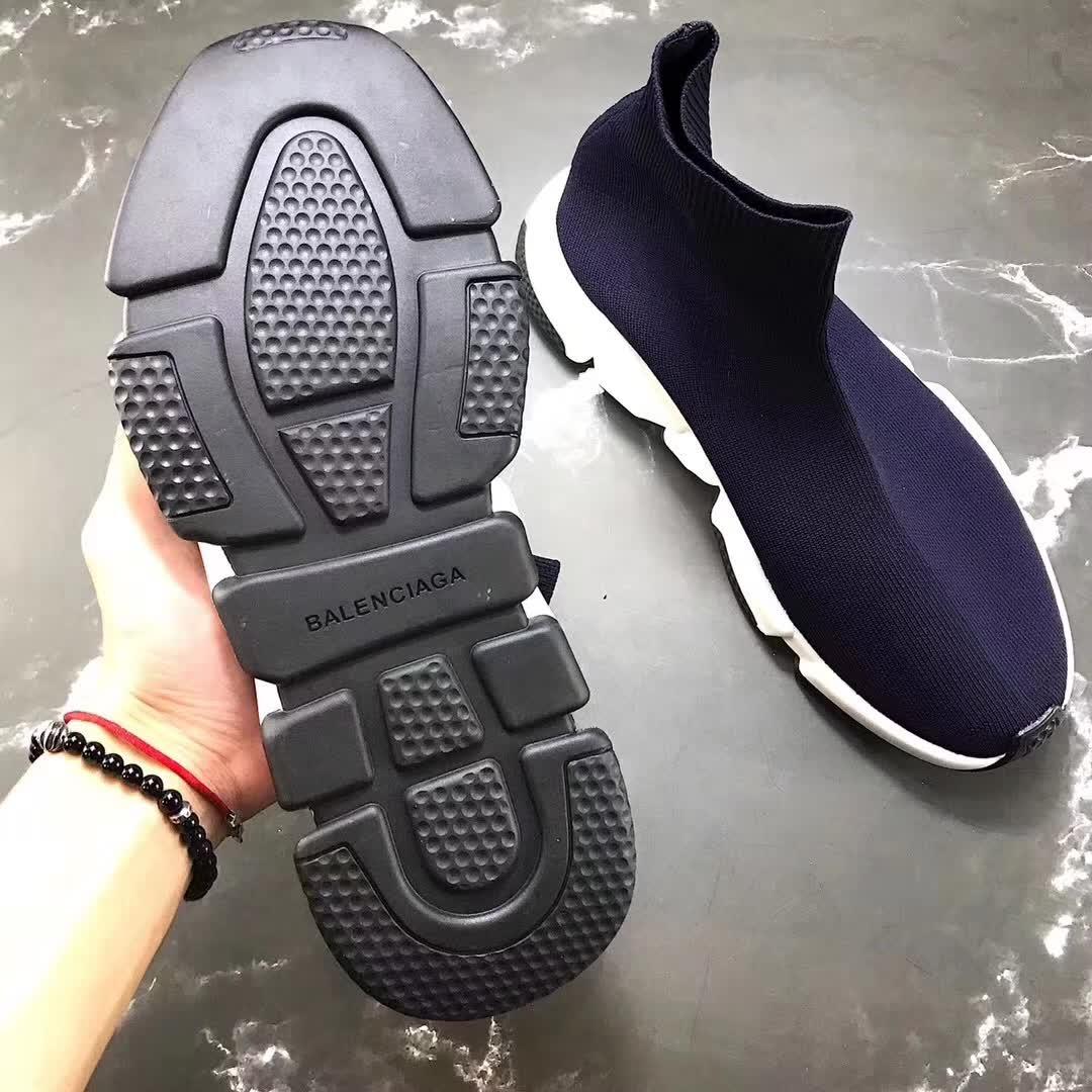 Balenciaga Sneakers rBalen312_5