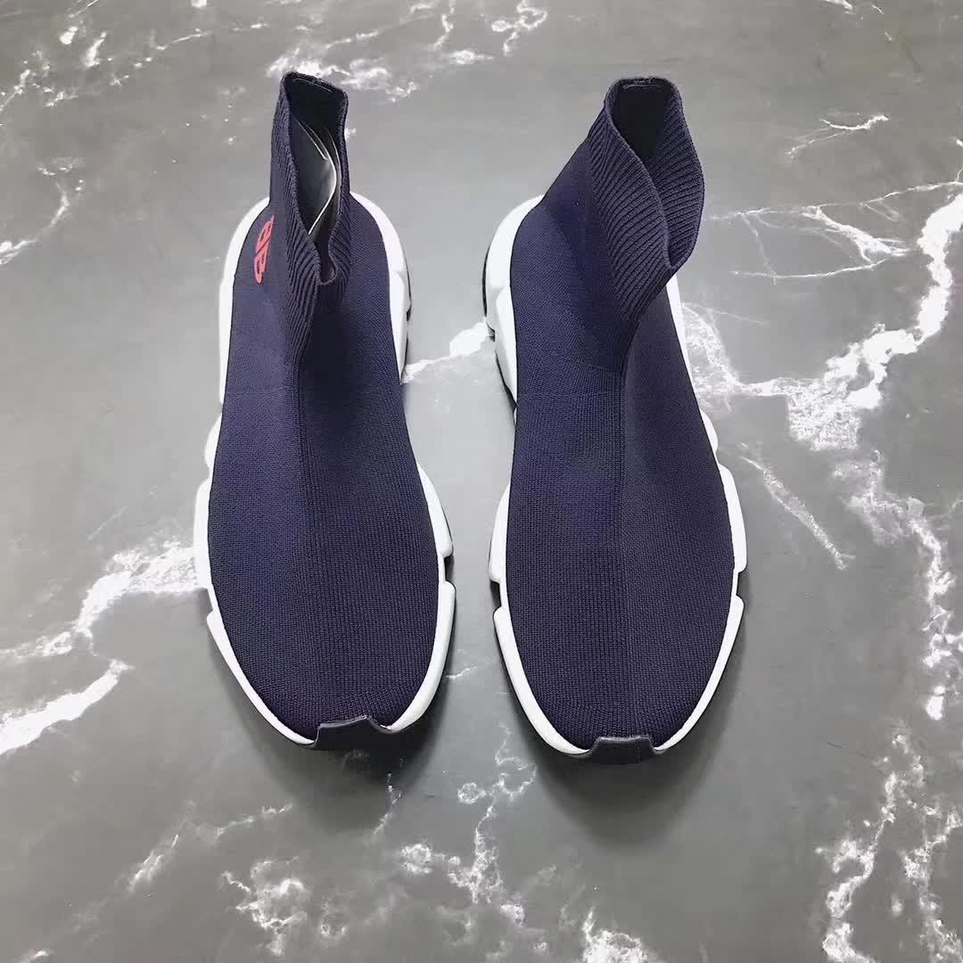 Balenciaga Sneakers rBalen313_0