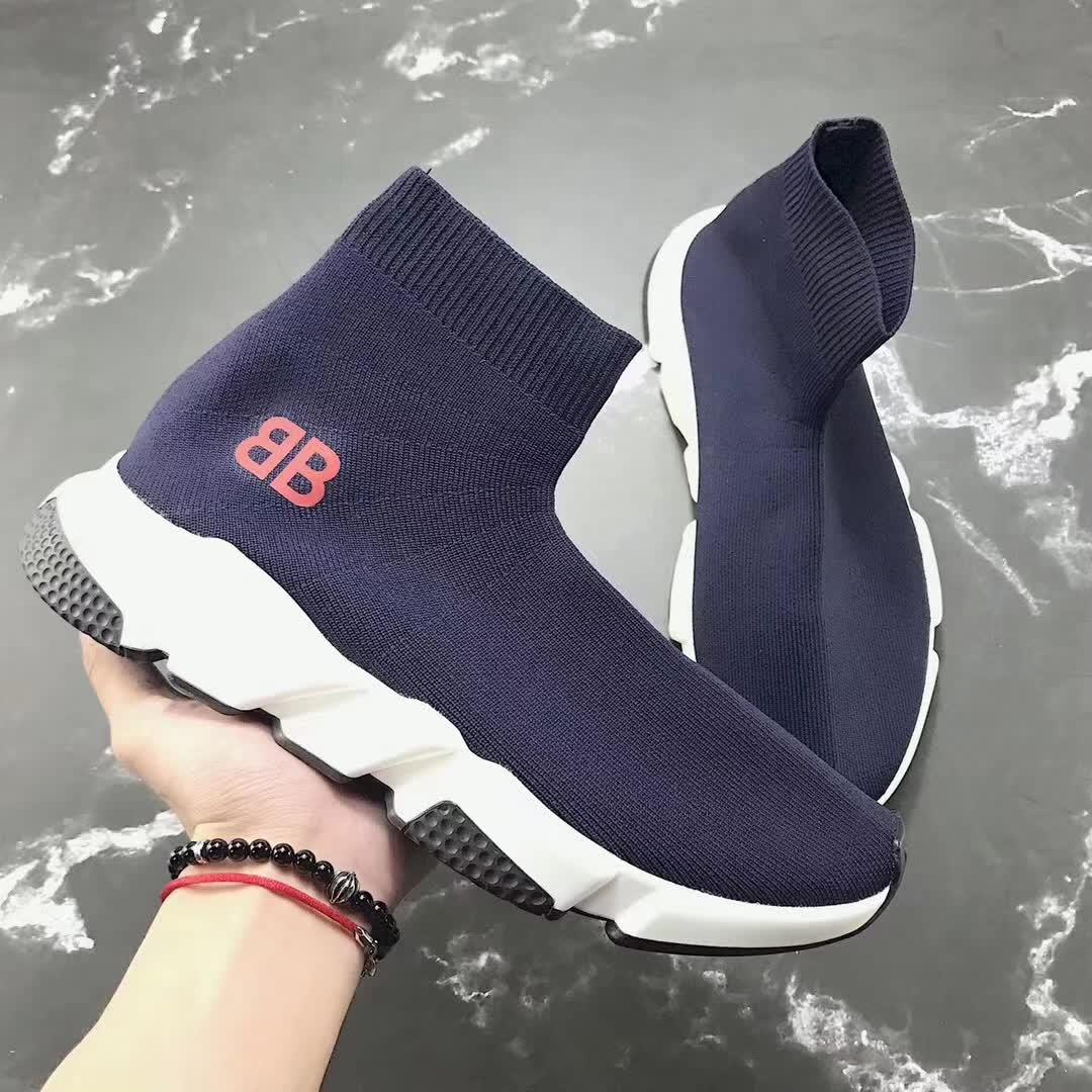 Balenciaga Sneakers rBalen313_1