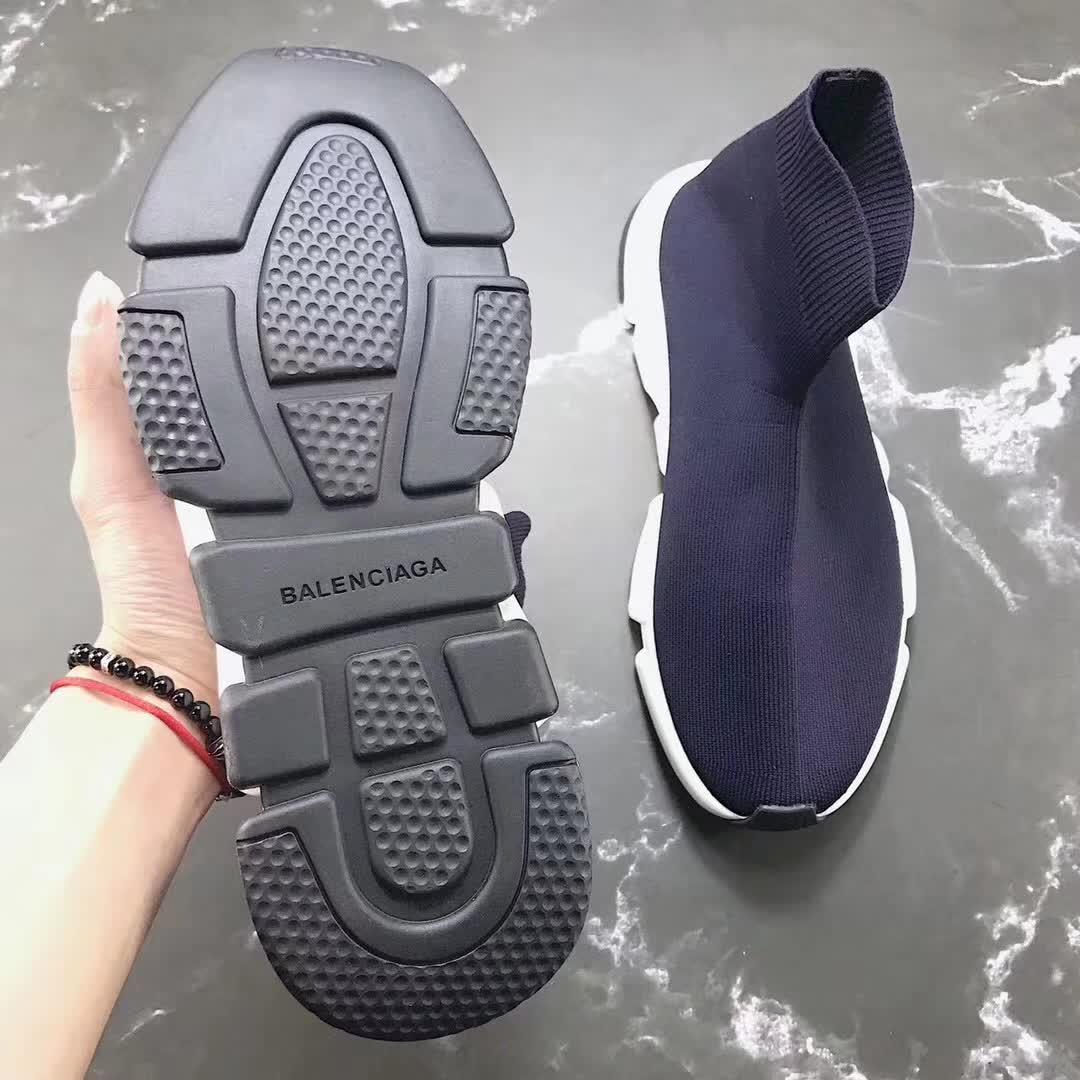 Balenciaga Sneakers rBalen313_3