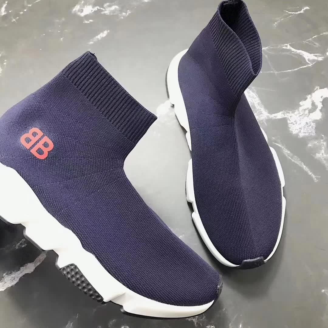 Balenciaga Sneakers rBalen313_4