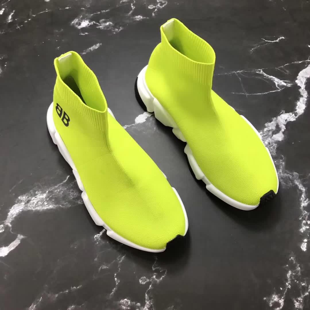 Balenciaga Sneakers rBalen315_0