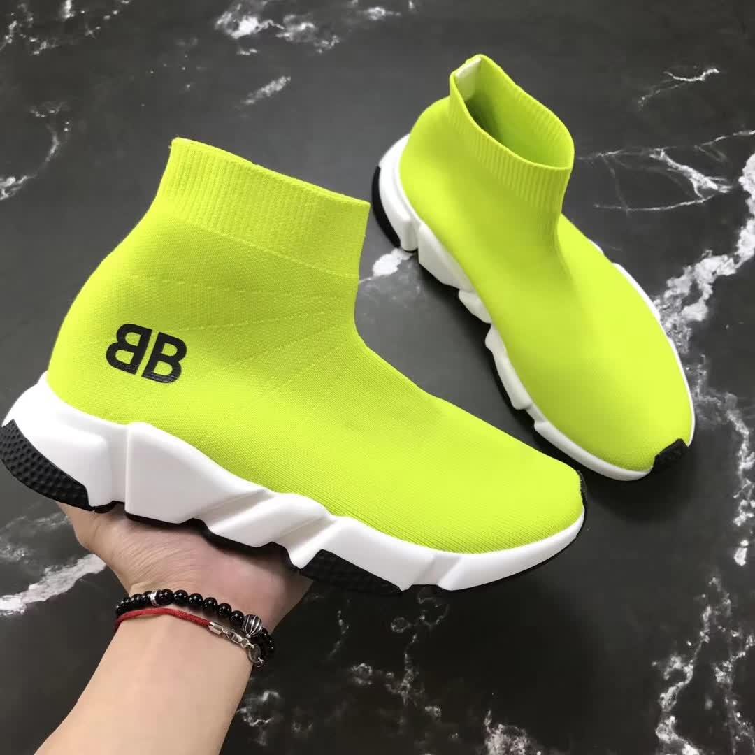 Balenciaga Sneakers rBalen315_1