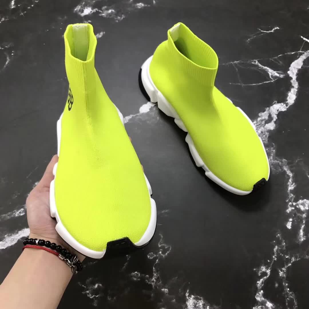 Balenciaga Sneakers rBalen315_2