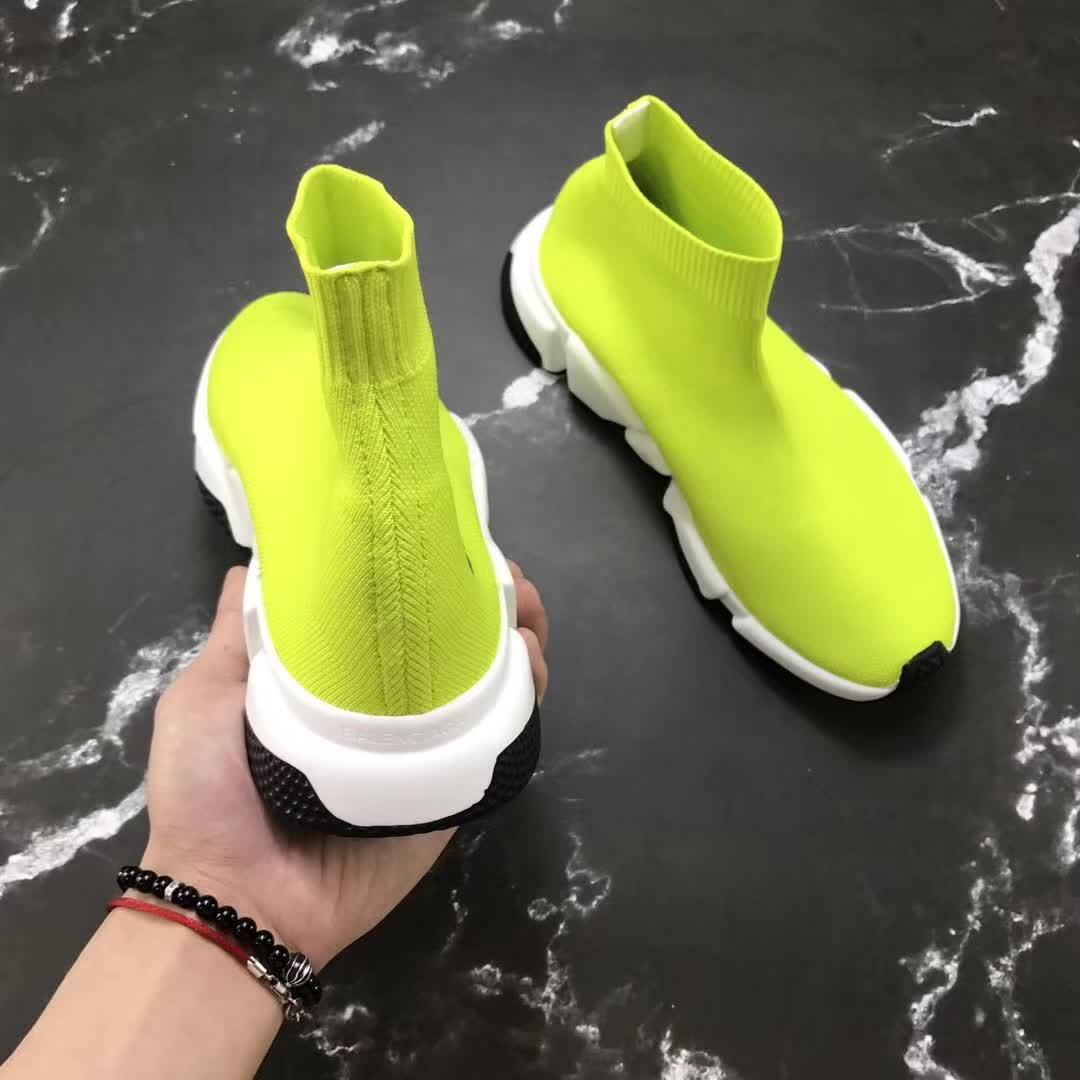 Balenciaga Sneakers rBalen315_3