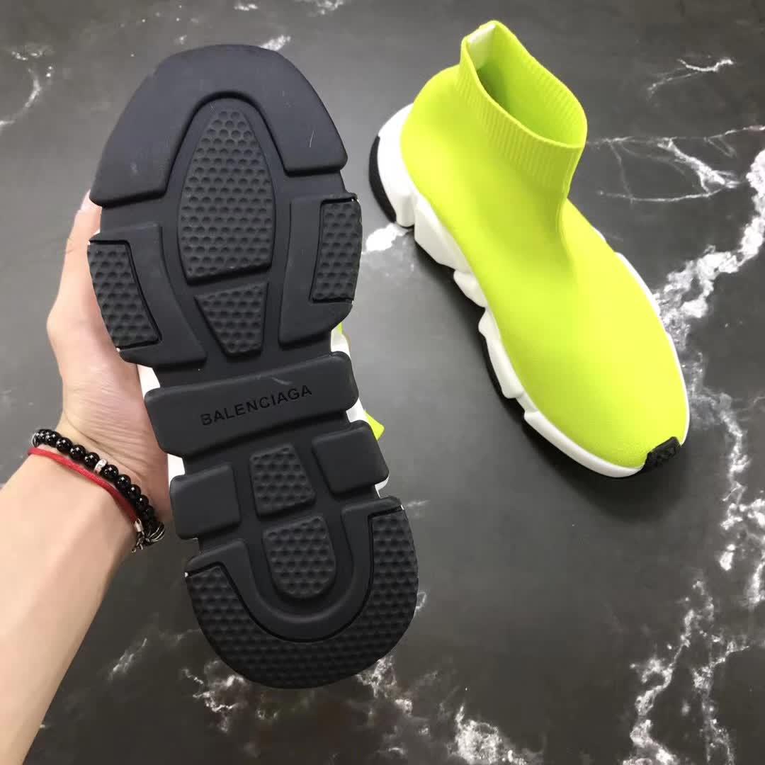 Balenciaga Sneakers rBalen315_4