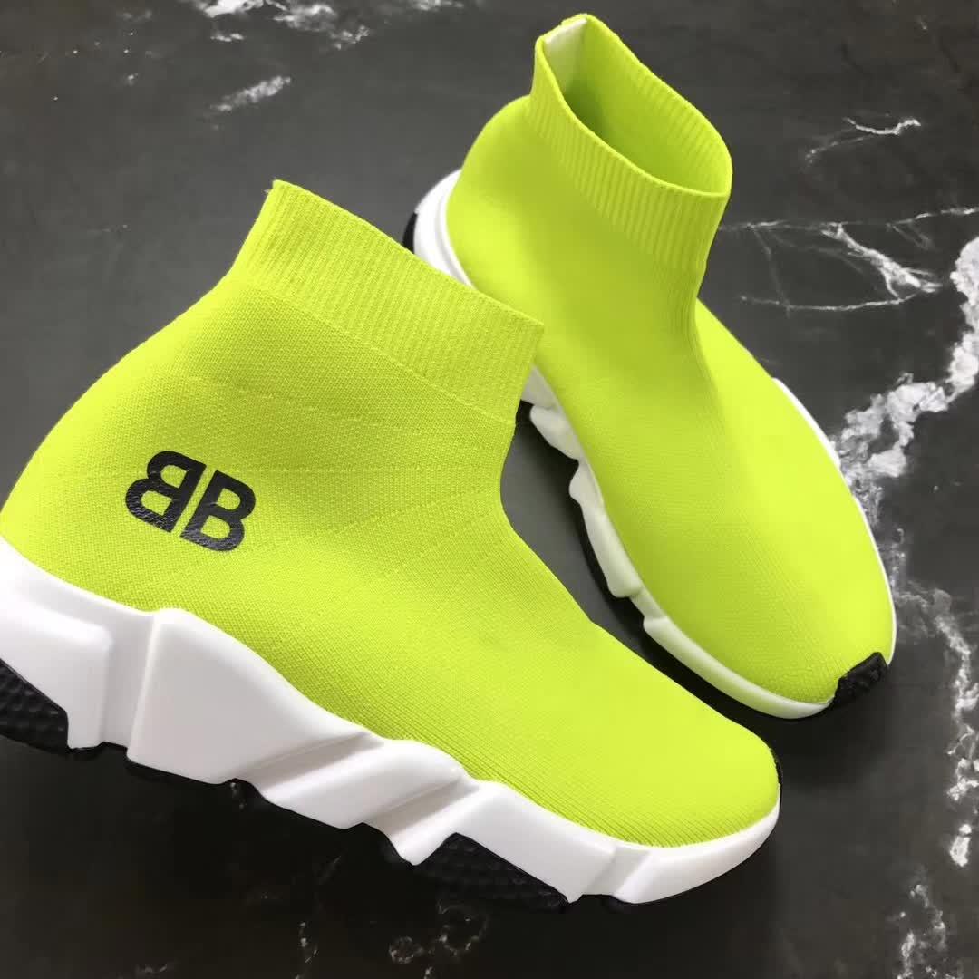 Balenciaga Sneakers rBalen315_5