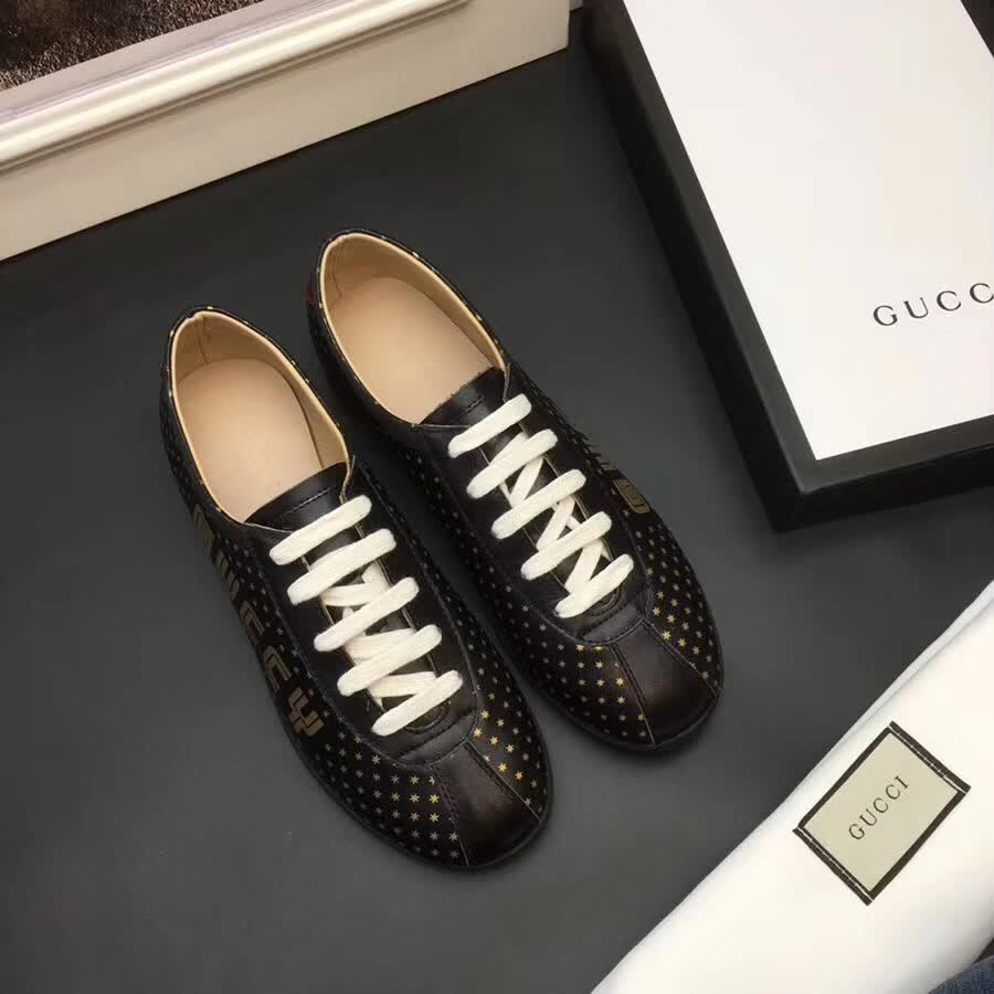 Gucci Men Shoes sgum1196_2