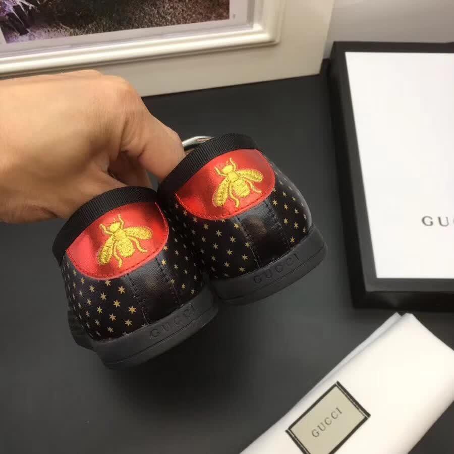 Gucci Men Shoes sgum1196_6