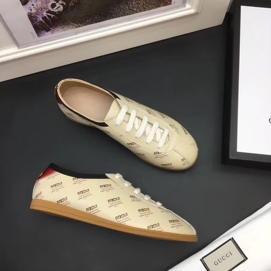Gucci Men Shoes sgum1197_4