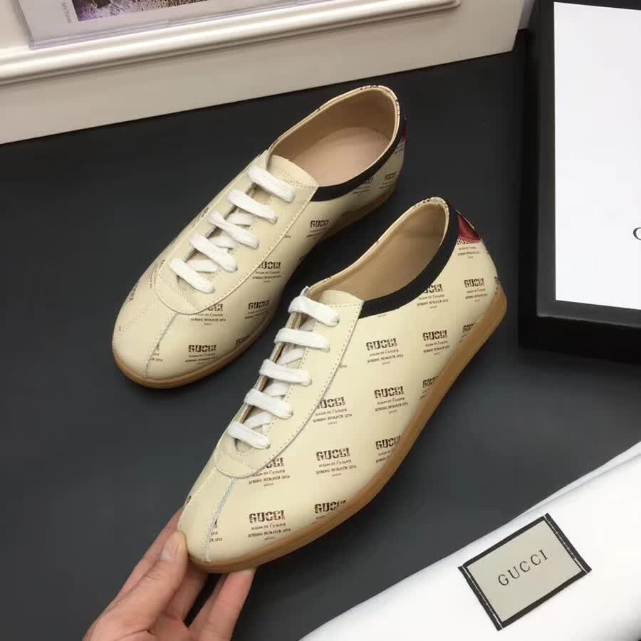 Gucci Men Shoes sgum1197_5