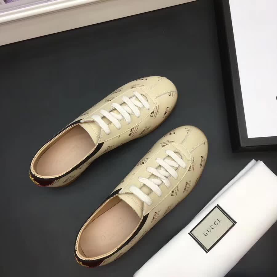 Gucci Men Shoes sgum1197_6