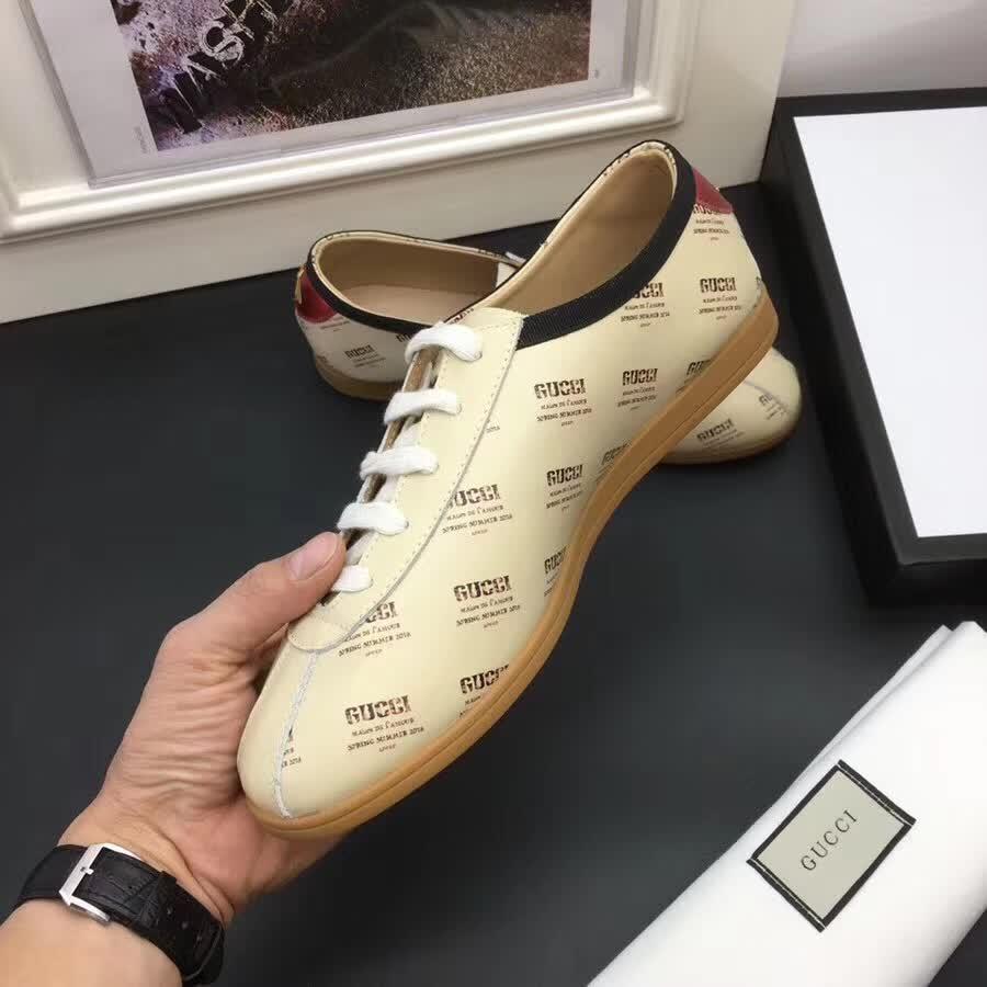 Gucci Men Shoes sgum1197_7