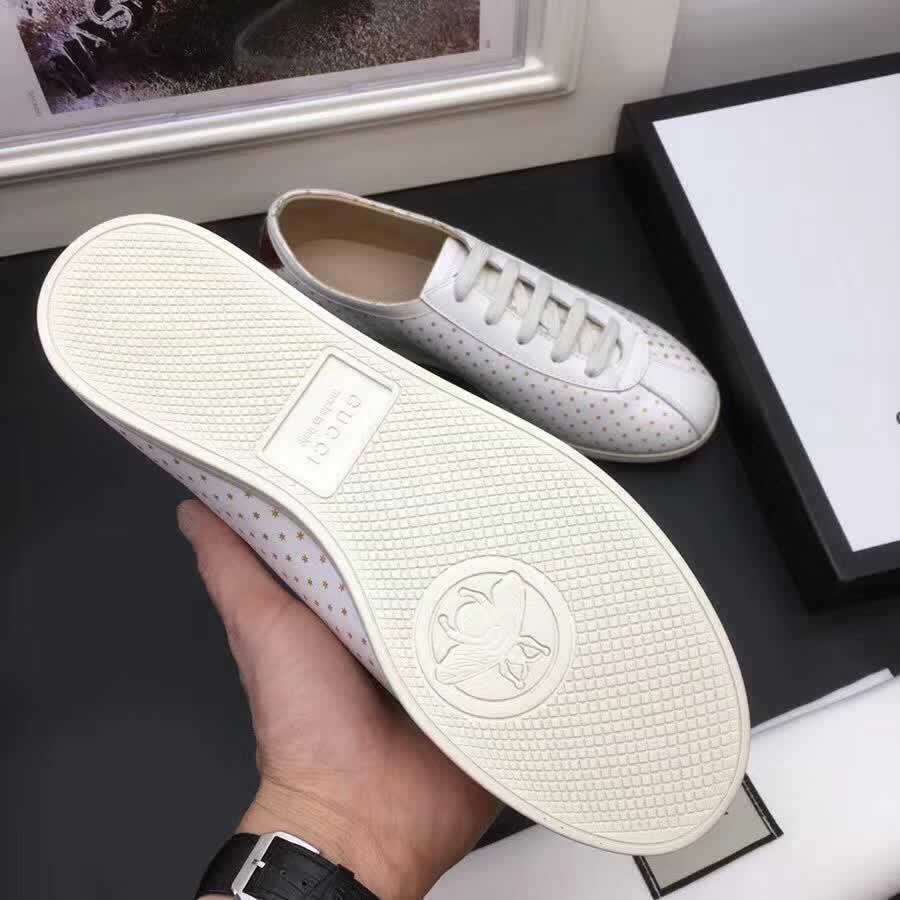 Gucci Men Shoes sgum1198_1