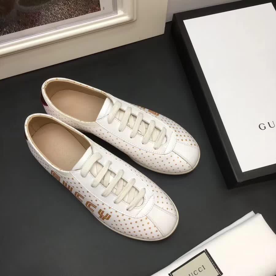 Gucci Men Shoes sgum1198_2