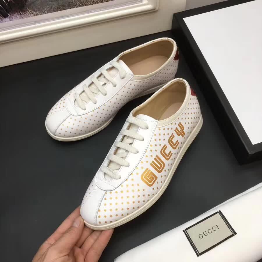 Gucci Men Shoes sgum1198_6