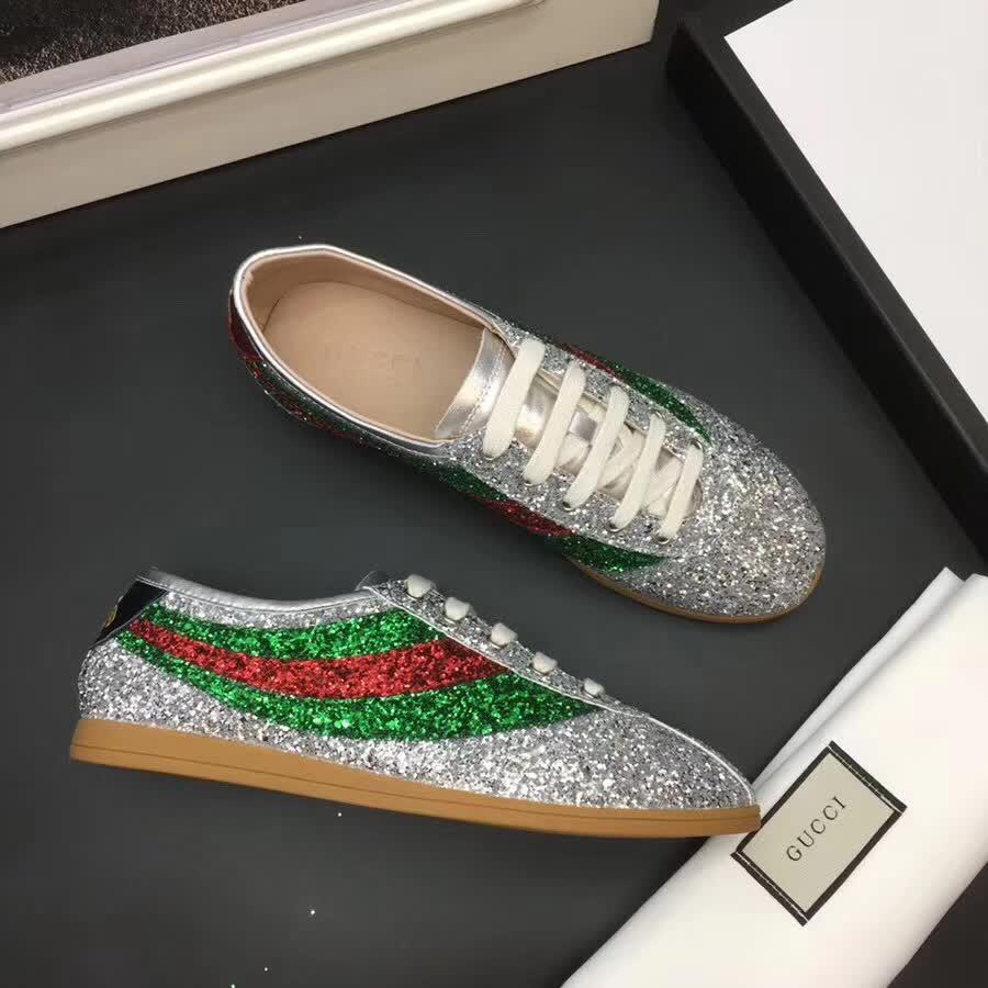 Gucci Men Shoes sgum1199_3