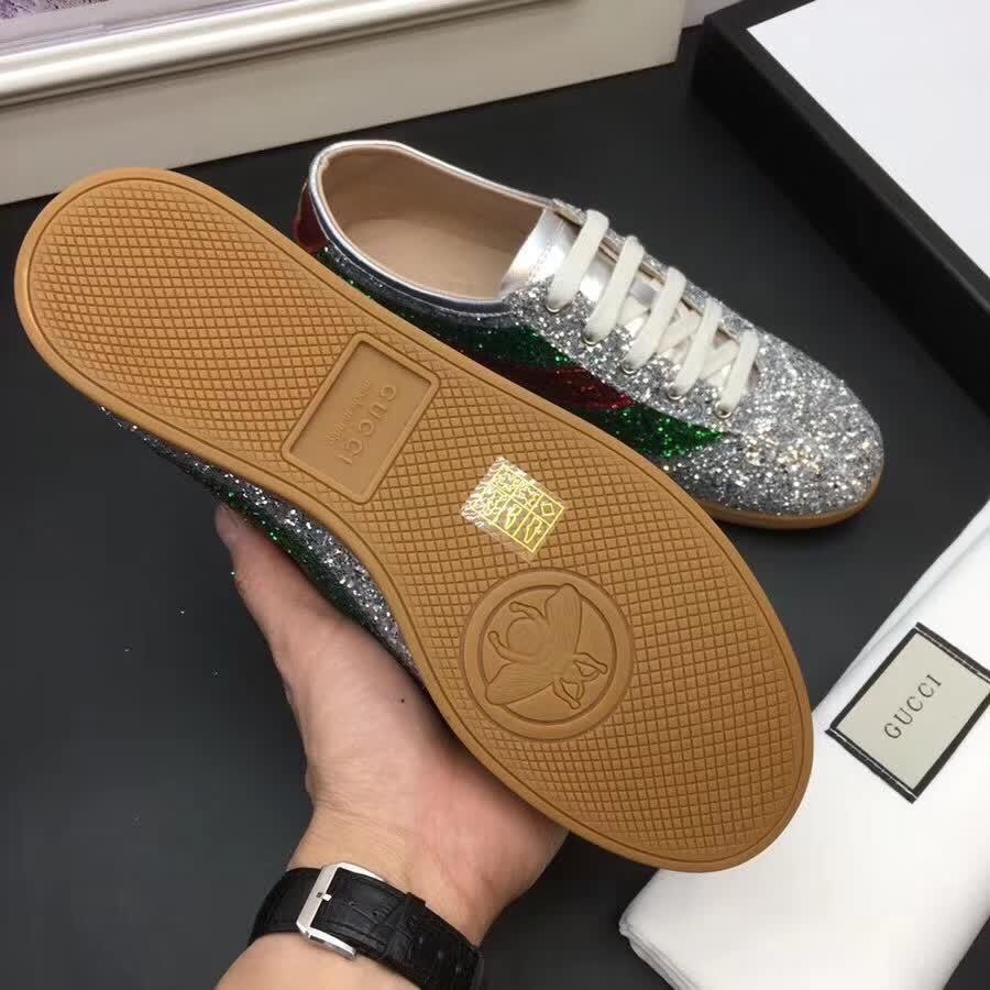Gucci Men Shoes sgum1199_4