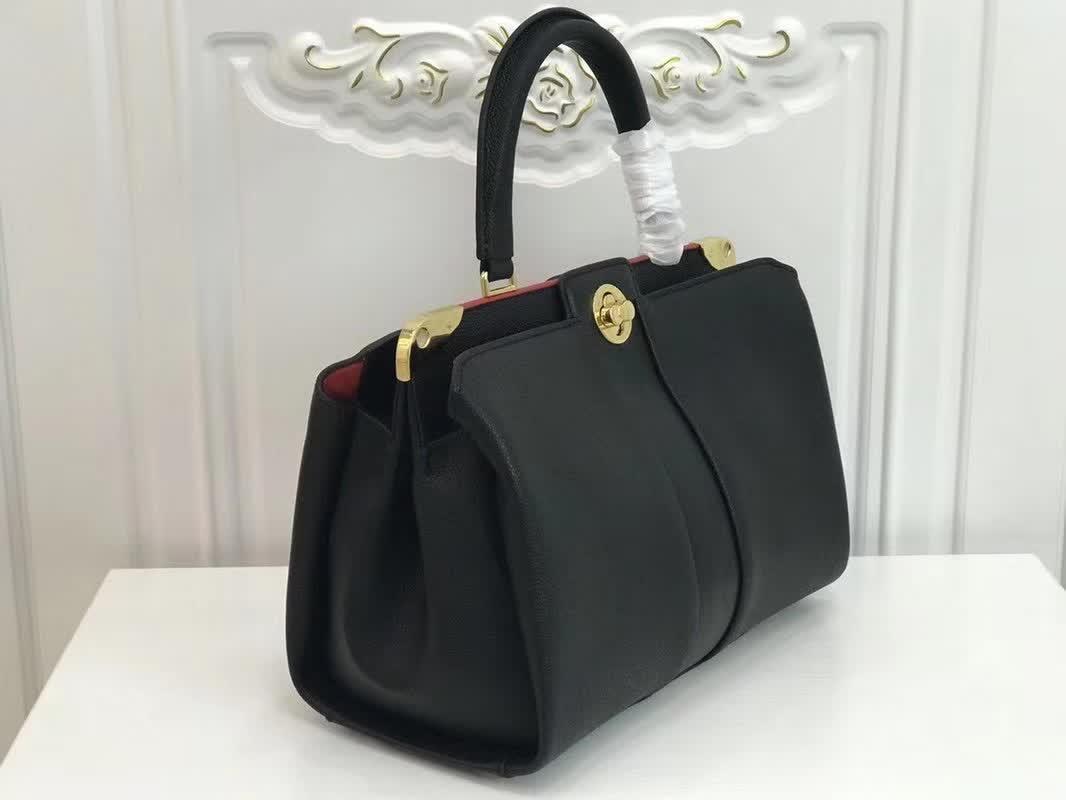 LV M54376 Bag tlvm1237_2