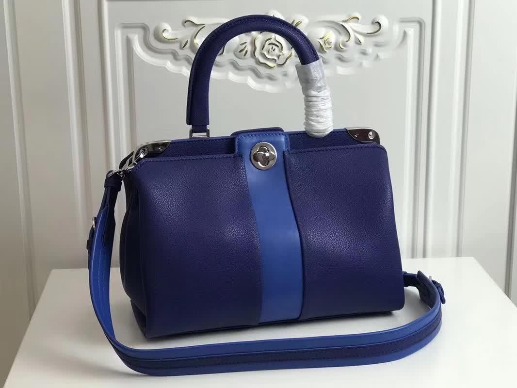 LV M54376 Bag tlvm1239_0
