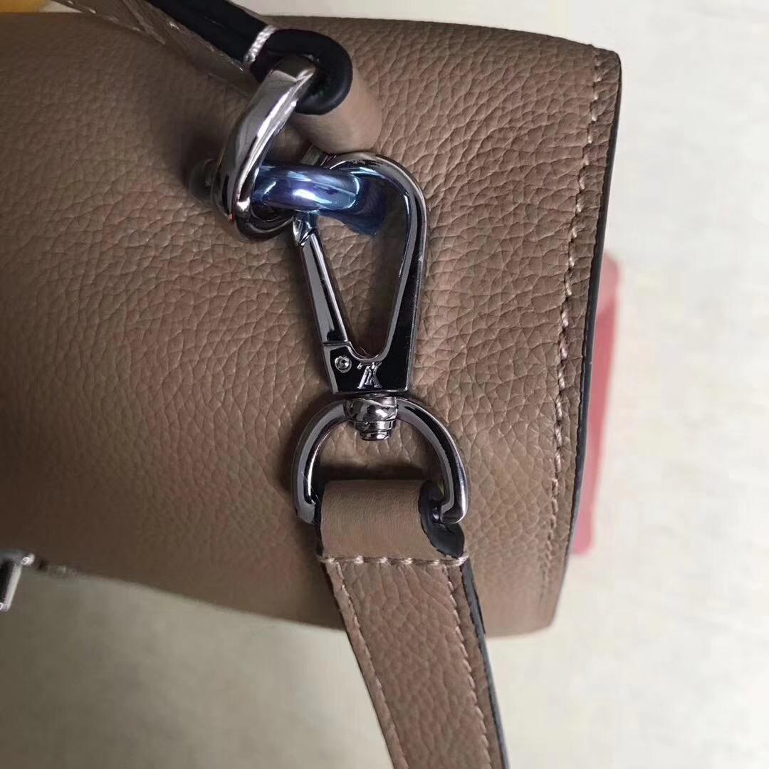 LV M54849 My LockMe Bag tlvm1303_IMG_5635