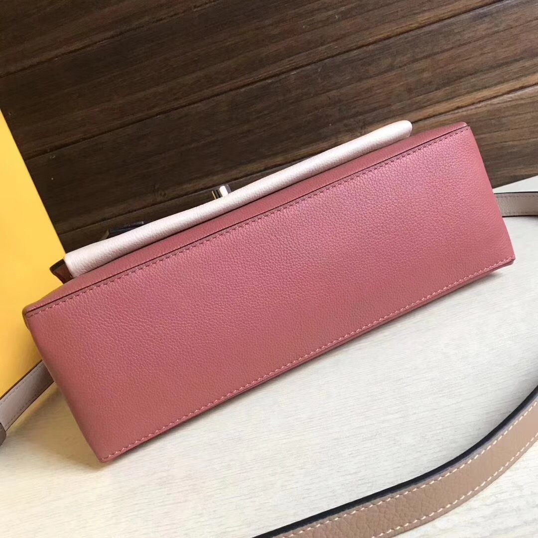 LV M54849 My LockMe Bag tlvm1303_IMG_5636