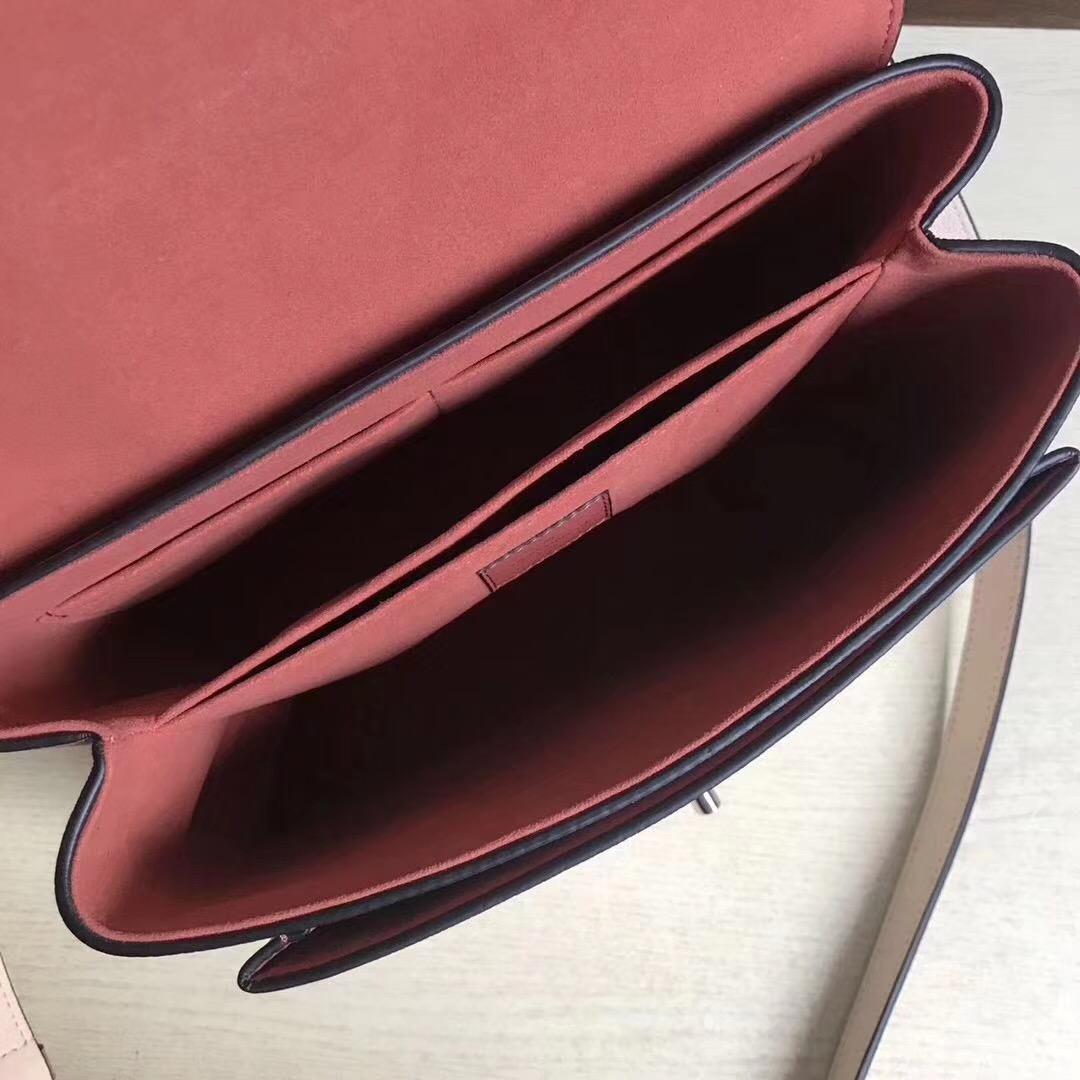 LV M54849 My LockMe Bag tlvm1303_IMG_5637