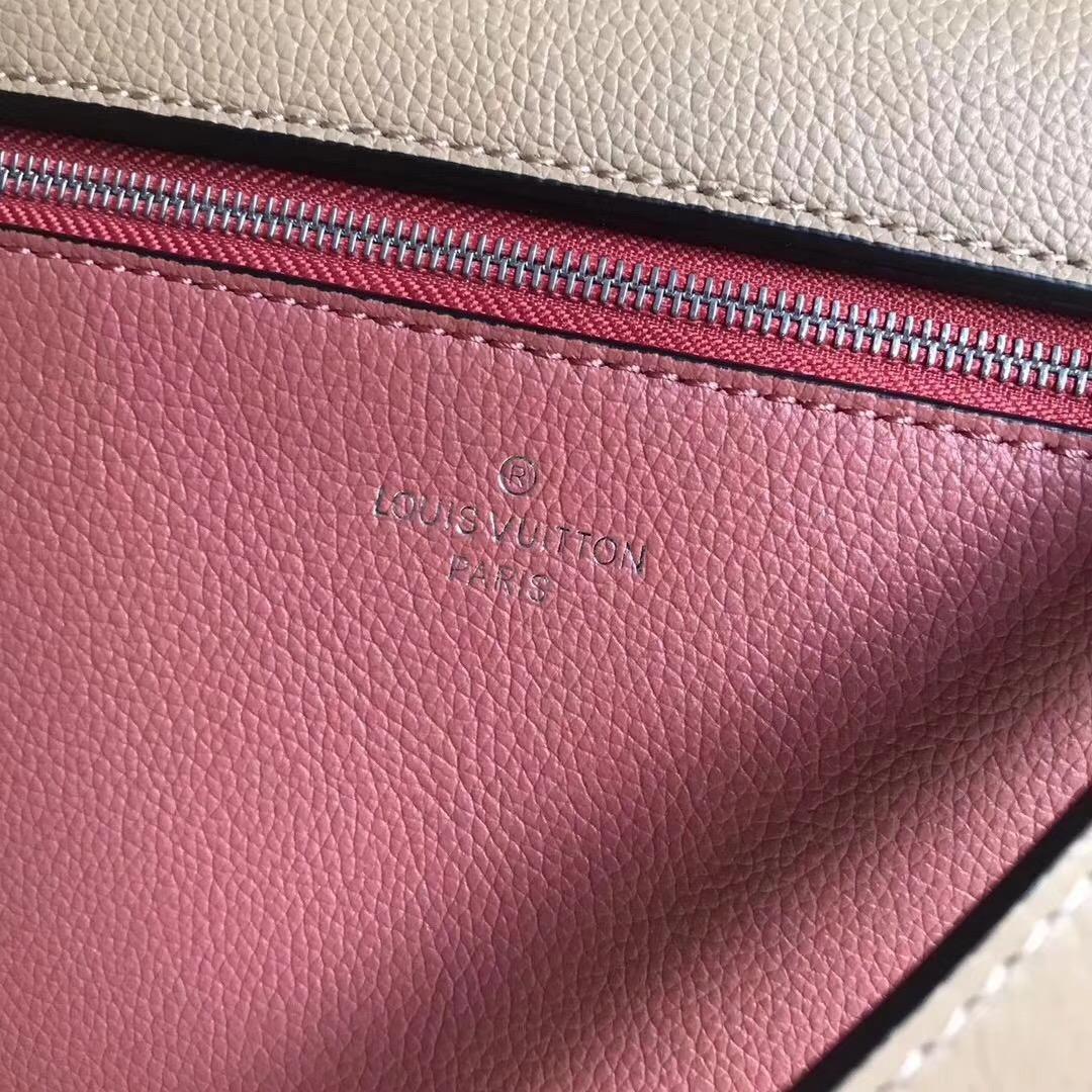 LV M54849 My LockMe Bag tlvm1303_IMG_5634