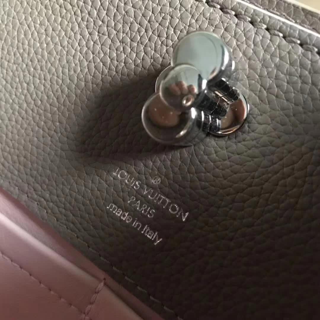 LV M54378 Bag tlvm1307_5