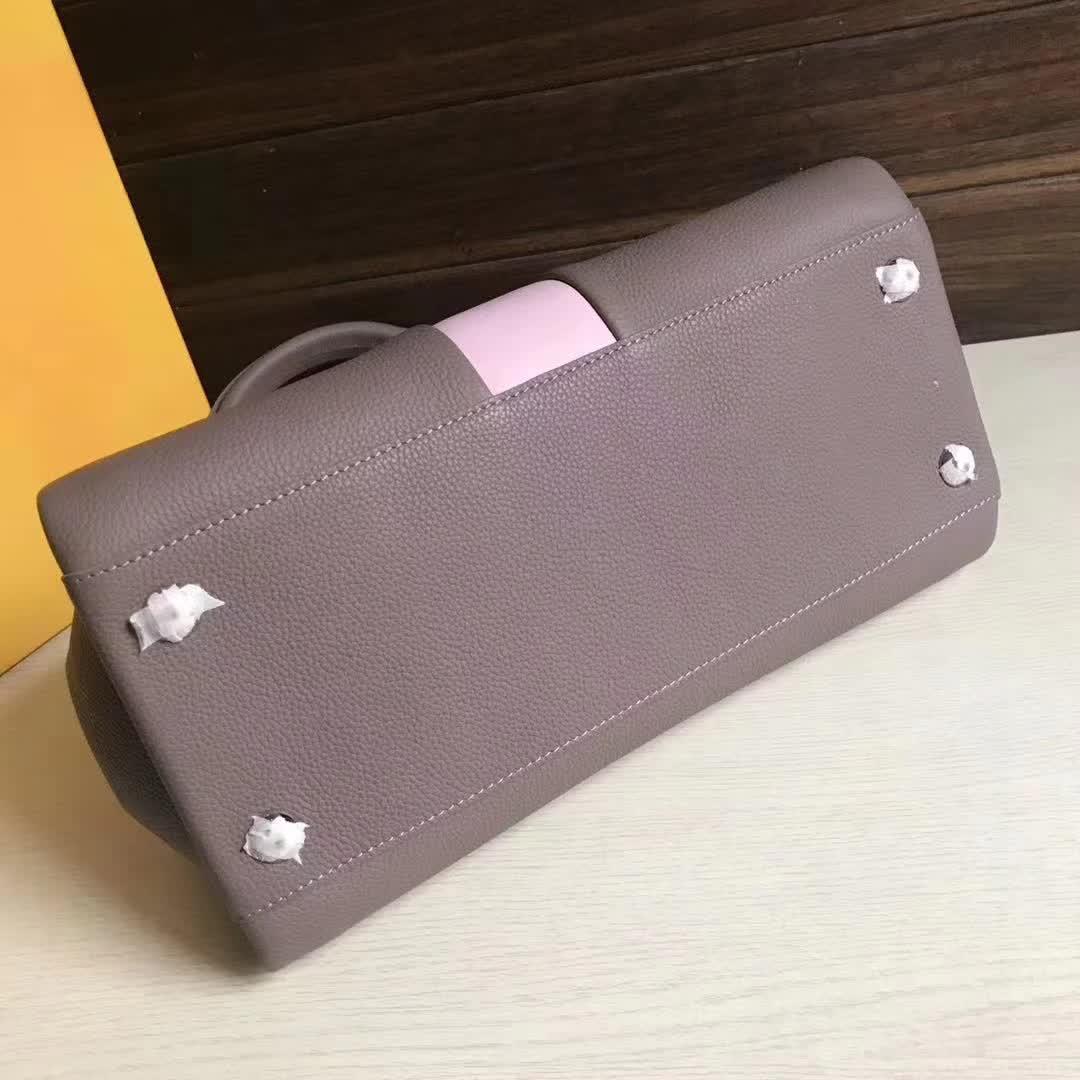 LV M54378 Bag tlvm1307_6