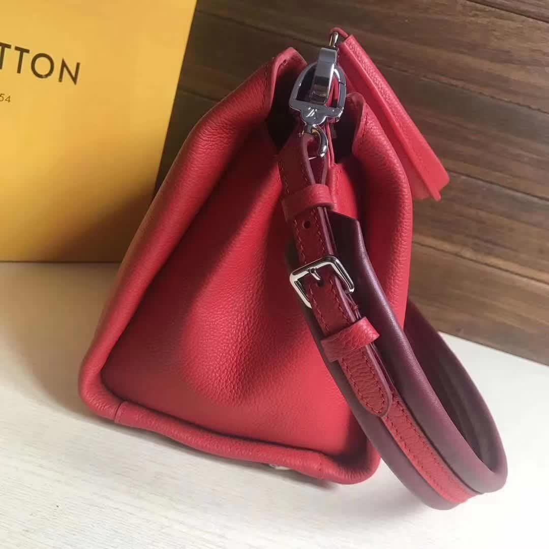 LV M54378 Bag tlvm1308_2