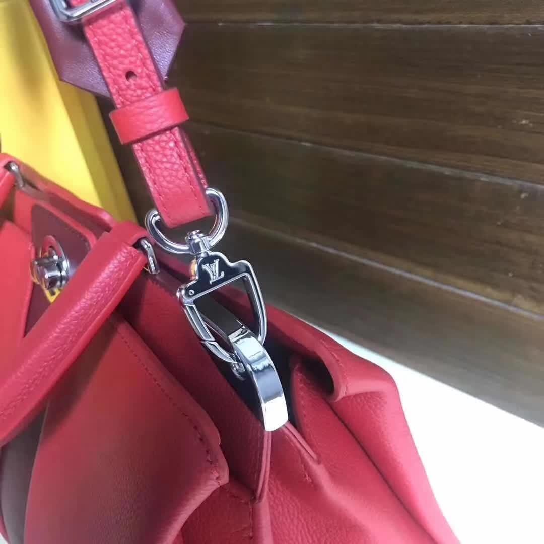 LV M54378 Bag tlvm1308_5