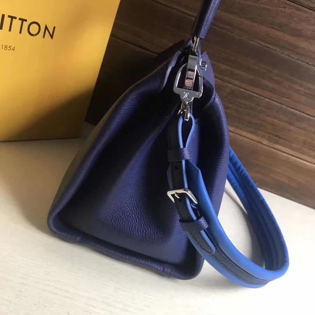 LV M54378 Bag tlvm1310_2