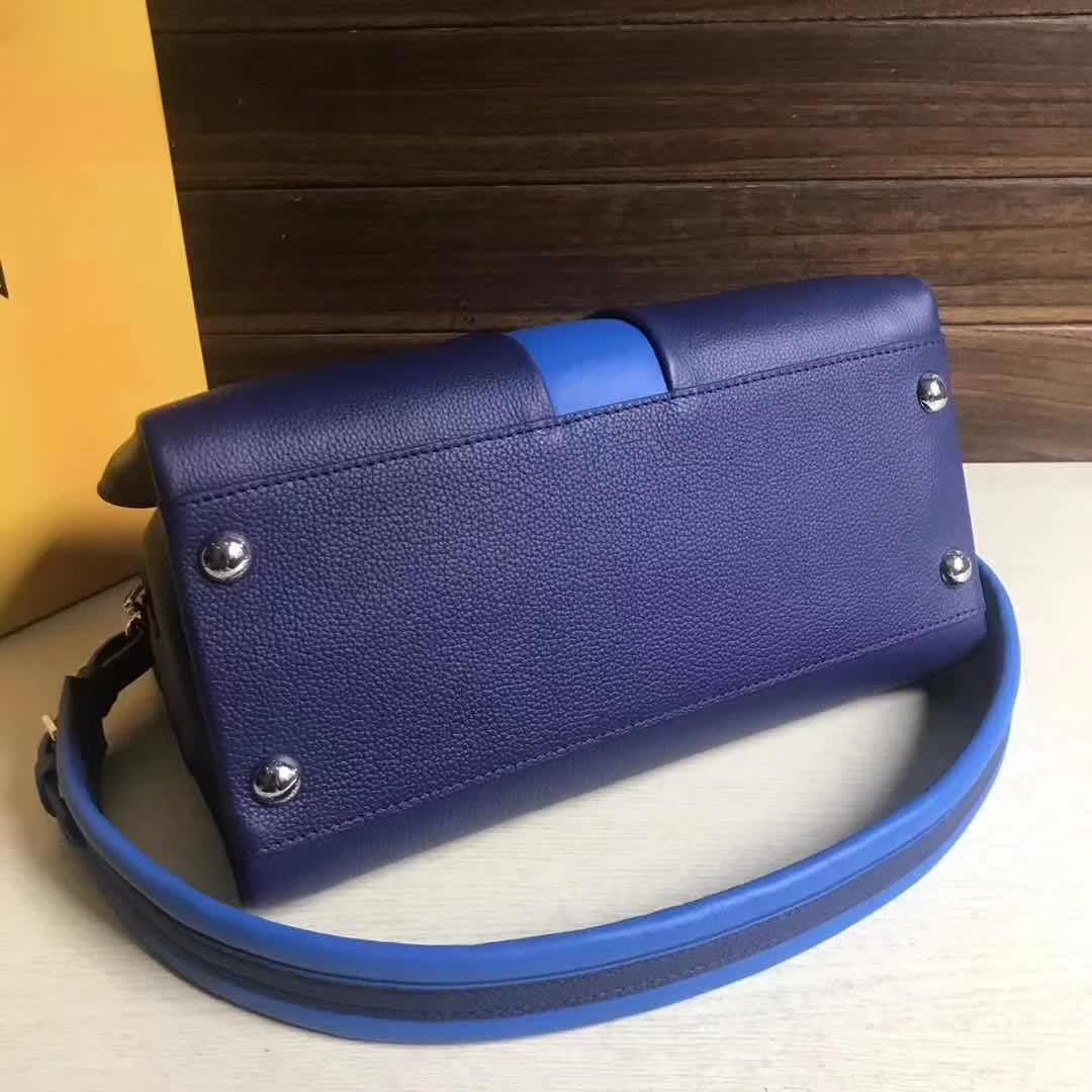 LV M54378 Bag tlvm1310_6