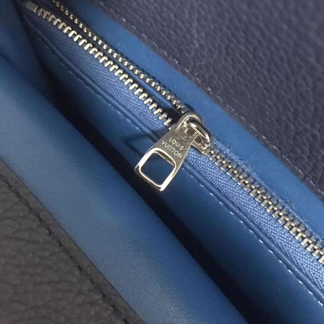 LV M54378 Bag tlvm1310_7